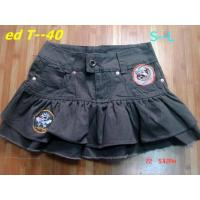 Cheap Skirts Brand Skirts Jeans Hoody Shirt COTHING for sale
