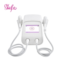 Cheap LF-518A Good Effective Thermal Fractional Scar Removal And Stretch Marks Removal Beauty Machine for sale