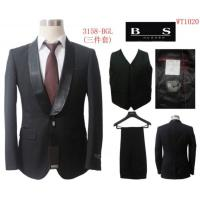 China Mens Dress Suits on sale