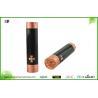 Buy cheap Carbon fiber 510 knight mechanical mod e Cigarette 1.2 ohm - 1.8 ohm from Wholesalers