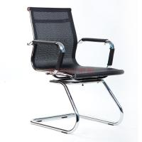 Cheap buy office chairs for sale
