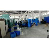 Shanghai Youngtall Material Science Co., Ltd