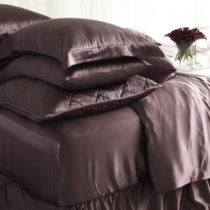 Cheap pure silk pillow case for sale