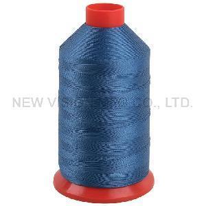Cheap Nylon 66 Bonded Thread V69 for sale