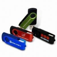 Cheap USB Memory Stick, USB 3.0 Flash Drive and 5 Years Warranty, Ideal for Promotional Purposes for sale