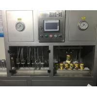brewery used beer canning line / canning machine price