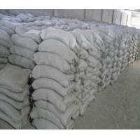 Cheap 42.5 cement for sale