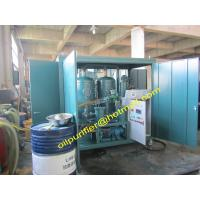 Cheap Multi-function Transformer Oil Regeneration Plant, Insulation oil Recycling Equipment,Used Oil Processing Machine for sale