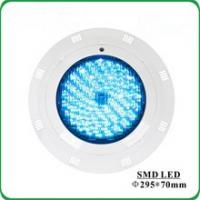 IP68 Swimming Pool Underwater Lighting Guangzhou LED