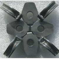 Cheap stainless steel metal injection molding product for sale