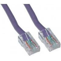 Cheap RJ11 TELEPHONE PATCH CORD for sale