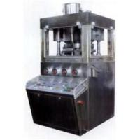 Cheap ZP35D rotary tablet press for sale