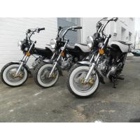 Cheap Honda DAX70 ST70 Mpotorcycle Motorbike Motor Four Stroke Two Wheel Drive Motorcycles With Single Cylinder for sale