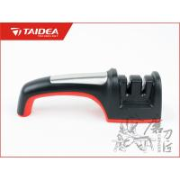 China Deluxe kitchen knife sharpener-T1002TC on sale