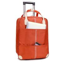 Buy cheap China Top Ten Selling Products Best Wholesale Websites New Arrivals 2017 Oxford Brand Names Trolley Bag Sizes from wholesalers