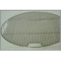 Cheap stainless barbecue grill netting wholesale