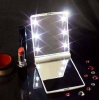 Cheap LED Light Cosmetic Mirror,Lighting Makeup Mirror for sale