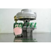 Cheap Industria HX60W Holset Turbo Charger Cummins Turbo Kits 3598762 3598763 / 3598764 for sale