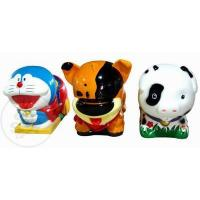 China Animal toy kids rider park rides and accessories of game machine children toys and games on sale