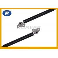 Cheap No Noise Gas Spring Struts Length Customized For Agriculture Machinery for sale