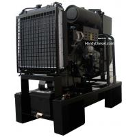 Buy cheap 10kva Three-phase Slient Diesel Generator from wholesalers
