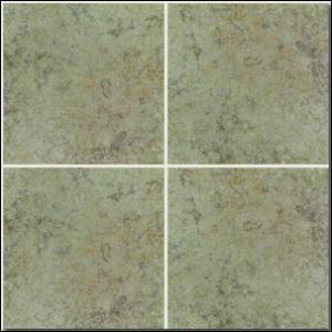 Cheap building construction,industrial kitchen,ceramic glaze,floor ceramic tiles for sale