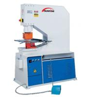 Cheap Automatic Punching Machine for sale