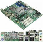 Intel motherboard DP43TF For intel desktop motherboard Classic Series MotherBoar