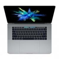 """Cheap Apple 15.4"""" MacBook Pro with Touch Bar for sale"""