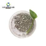 Cheap Silver semi metal te 99.99% tellurium shot, grain, granule for semi-conductor for sale