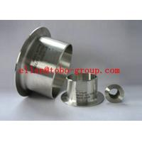 Stainless steel stub ends uns s