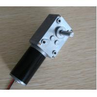 Cheap The Worm DC geared motors for sale