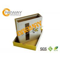 Custom Printed Pvc PP PET Clear Plastic Packing Boxes for Shoe