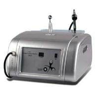 Cheap Oxygen injection facial beauty machine GL6 for sale