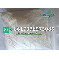 High Purity Equipoise Boldenone Undecylenate For Muscle Building CAS 13103-34-9