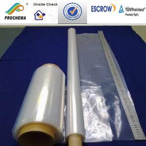 Cheap PFA film,PFA membrane, Teflon welding film for sale