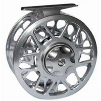 Cheap Fly Reel - PLX-701 for sale