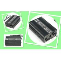 Cheap 135*90*50mm Mobility Electric Scooter Charger For 24V Lead Acid Battery for sale