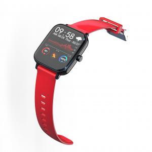 Cheap GT168 Intelligent Bluetooth Smartwatch for sale
