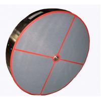 Buy cheap VOC rotor from wholesalers
