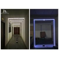 Cheap 360 Degree Angle Led Window Lights Decoration IP66 Waterproof 5 Years Warranty for sale