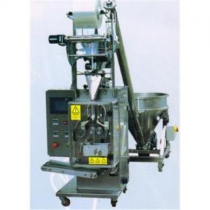 Quality Powder packing machine wholesale
