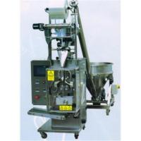 Buy cheap Powder packing machine from wholesalers