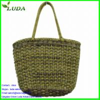 Cheap wholesale straw bags for sale