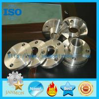China Forged Steel Flange,Carbon steel flange,Steel flange,Forged flange,Polished flange,Zinc plated steel flange,Black flange on sale