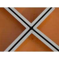 Cheap Wall angle (ceiling Tee grid) wholesale