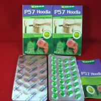 Cheap Hoodia p57 Cactus Slimming Capsule lose weight for sale