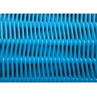 Cheap Polyester Mesh Spiral Belt Filter Cloth used for drying and filtration for sale