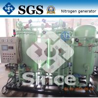Cheap /BV/ISO/TS/CCS energy-saving nitrogen generator for sale