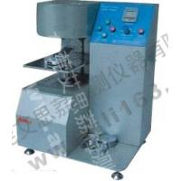 Cheap Good Price Vickers Hardness Testing Machines for sale